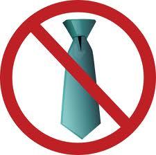 no_neckties